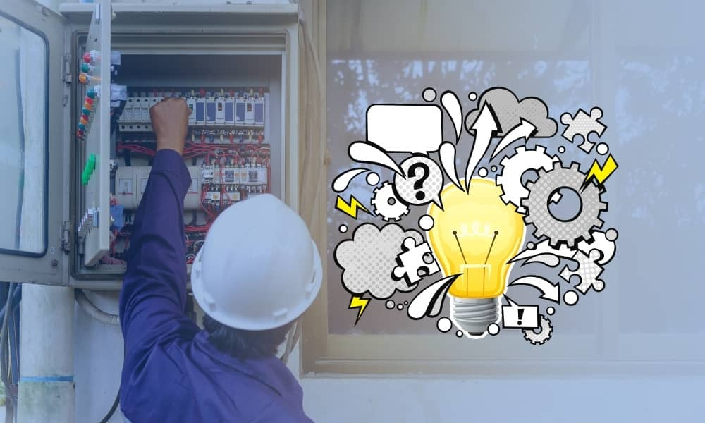 How to Start Your New Electrical Business (Plus Costs)